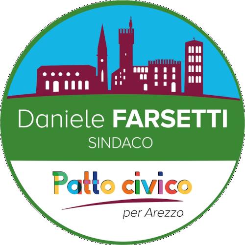 Patto Civico Arezzo