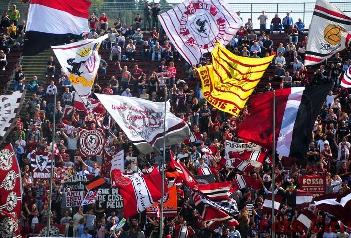 Inaccettabile la passività del Comune di Arezzo, la società sportiva Arezzo è un patrimonio della città