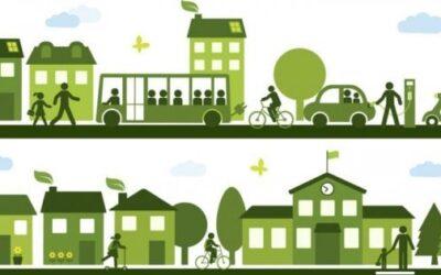 Il nostro patto: una mobilità ed una città a misura d'uomo, non di auto